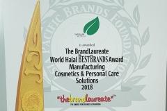 Halal-Bestbrand-Award-2018