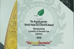 Halal-Bestbrand-Award-2019