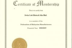 fmm-membership